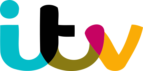 Brilliant Tree Media ITV
