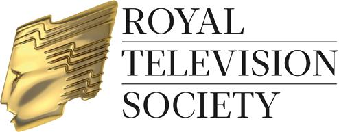 Brilliant Tree Media Royal Television Society